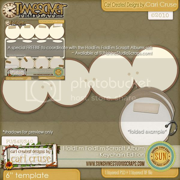 CC,preview,digiscrap,template