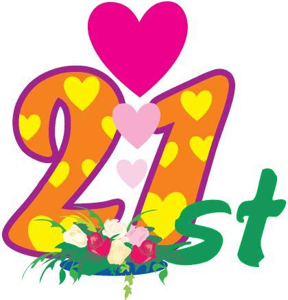 21st Clipart   www.pixshark.com   Images Galleries With A