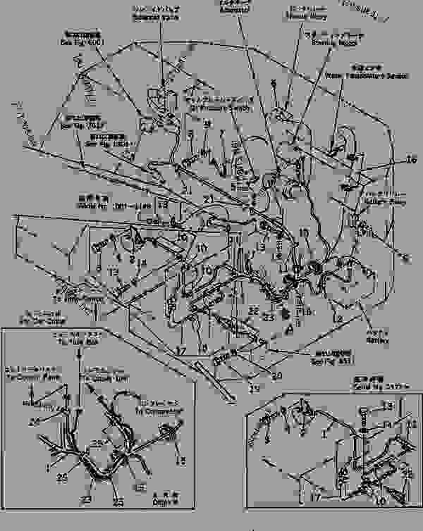 Diagram Komatsu Pc75uu 1 Wiring Diagram Full Version Hd Quality Wiring Diagram Sitexbeus Tavernapubmenhir It