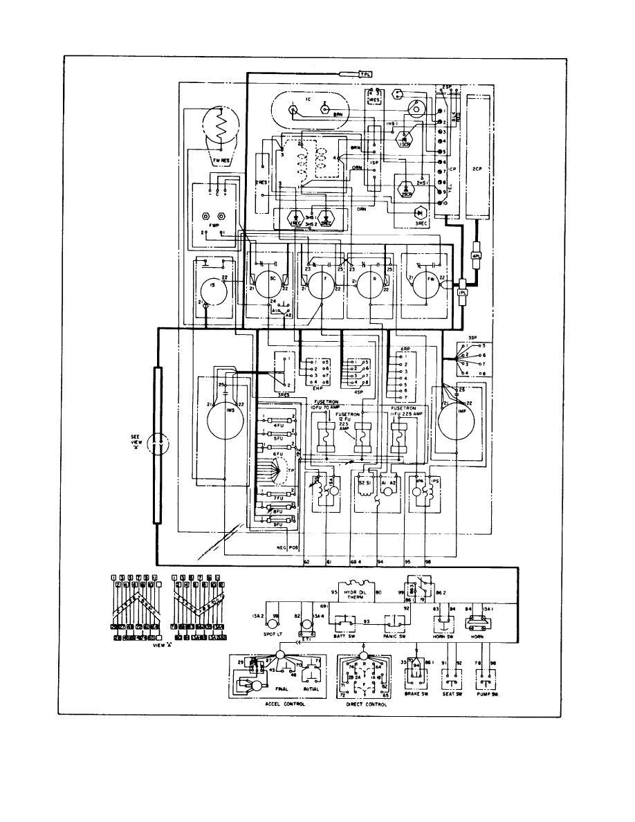 Diagram  Patch Panel Wiring Diagram Example Full Version