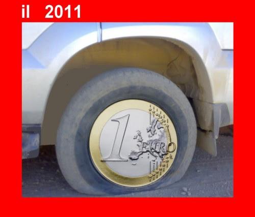 satira,2011,2012,foto dell'anno,oroscopo,attualità,politica,