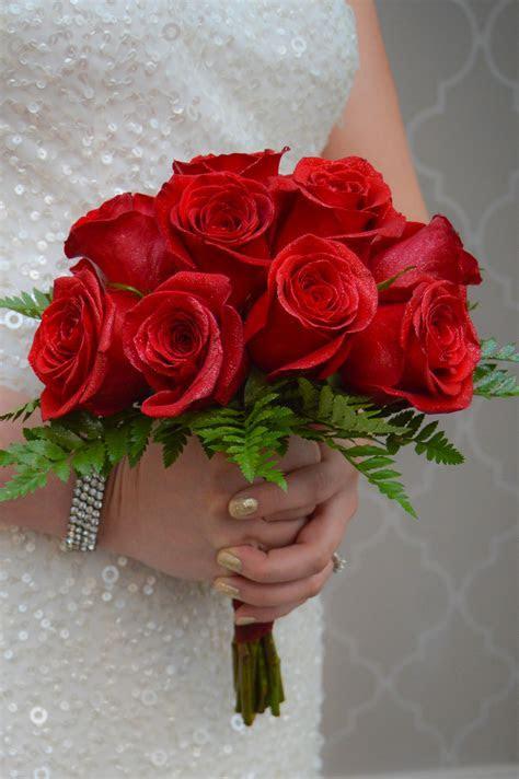 Wedding Florals & Bouquets   Mon Bel Ami Wedding Chapel