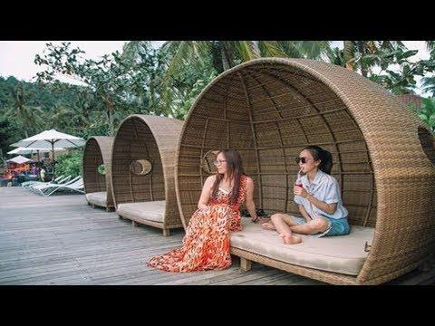 Destinasi Wisata Alam Di Bali Tts 02 Wisata Bali