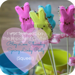 The-Impatient-Crafter-Blog-Love-Linky-Party