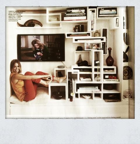 Interior musings of me | Interior design novice and addict