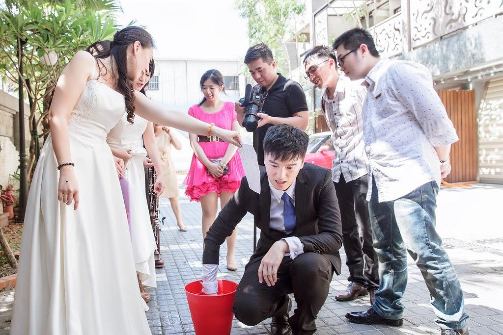 043台北婚攝