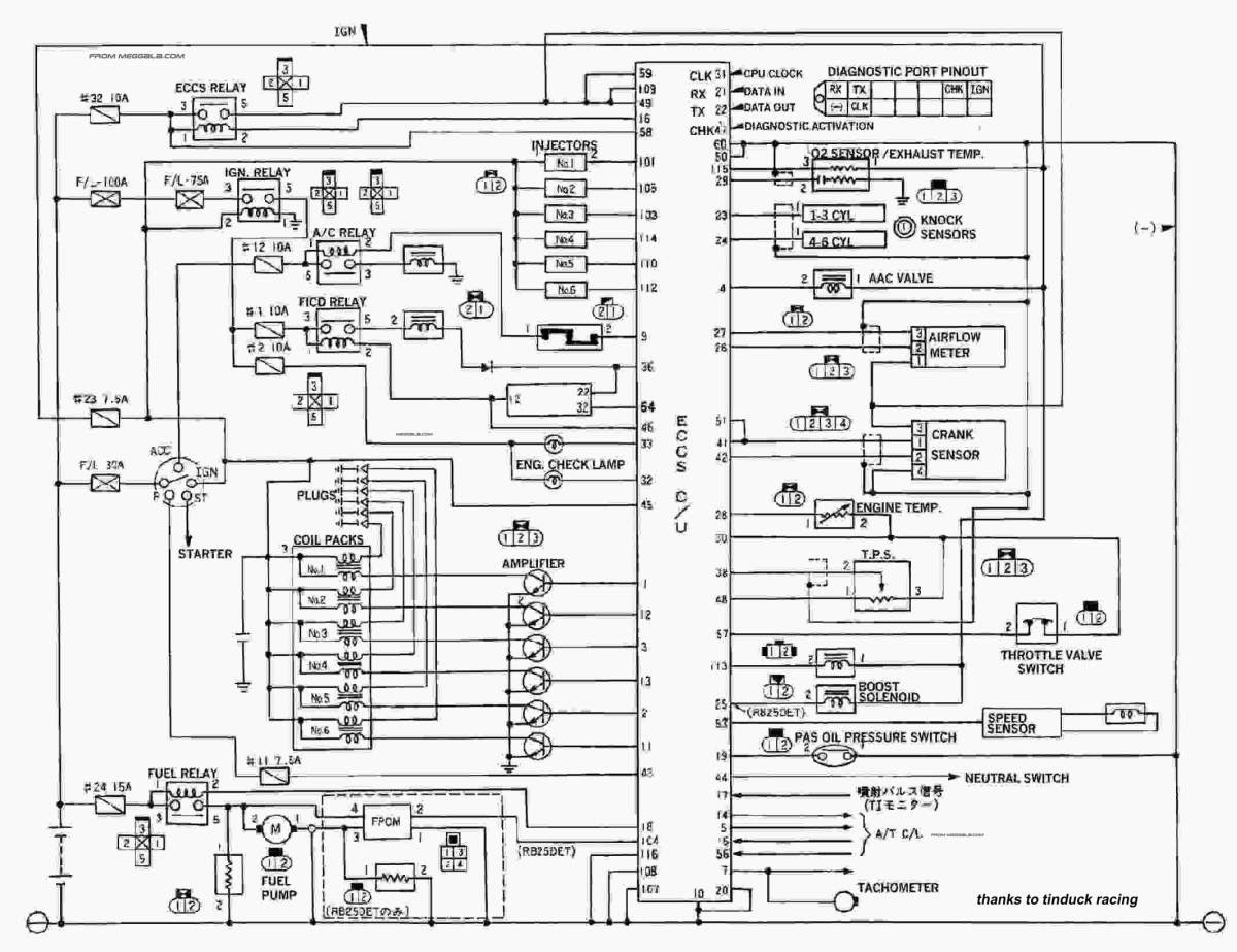 Peterbilt Radio Wiring Amp Rj45 Wiring Diagram Gigabit For Wiring Diagram Schematics