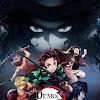 Demon Slayer Kimetsu No Yaiba Review