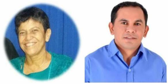 MP solicita bloqueio de contas das prefeitura de Cururupu e Serrano para garantir pagamento de servidores
