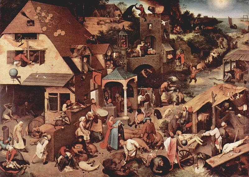 Tiedosto:Pieter Bruegel d. Ä. 061.jpg