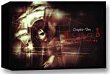 BLOOD THE LAST VAMPIRE COMPLETE BOX [DVD]