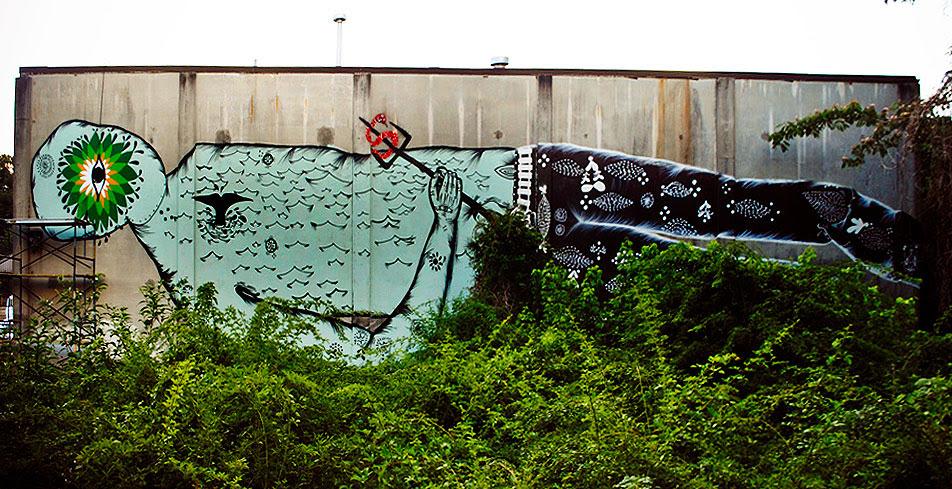Brooklyn-Street-Art-Doodles-Living-Walls-complete
