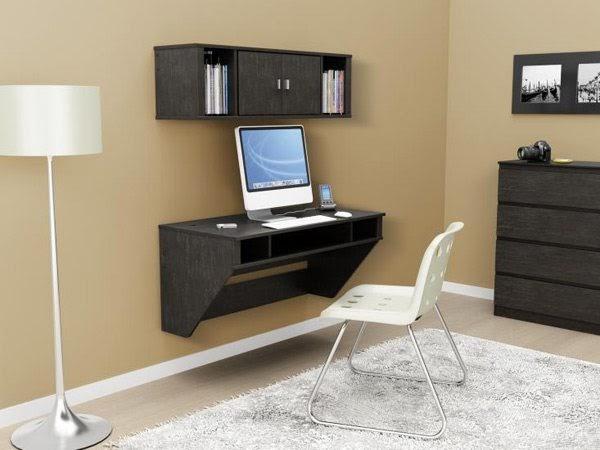 Nueva era informativa mobiliario til para espacios peque os Mobiliario para espacios reducidos