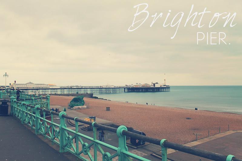 brighton12