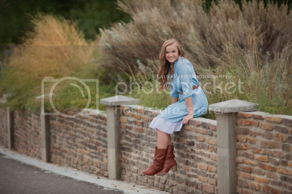 photo senior-pictures-boise-idaho_zps88d9bbee.jpg