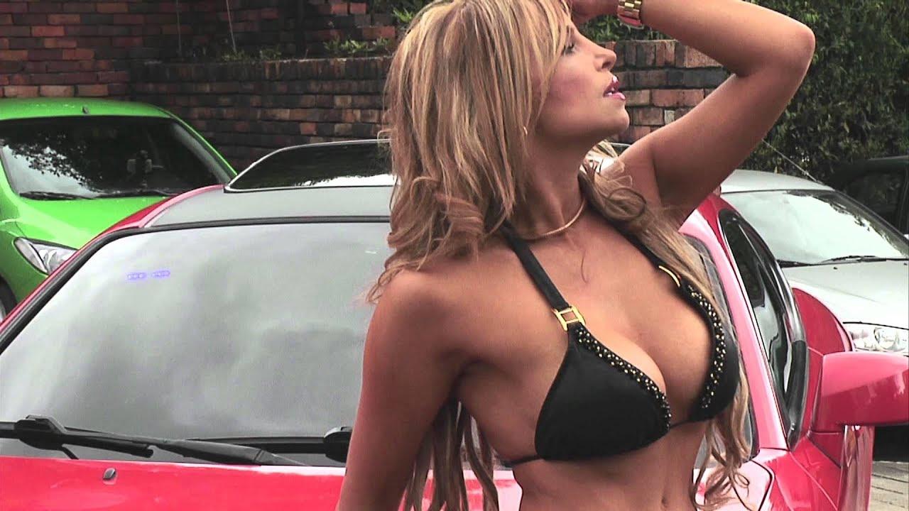 Nataly Rincón