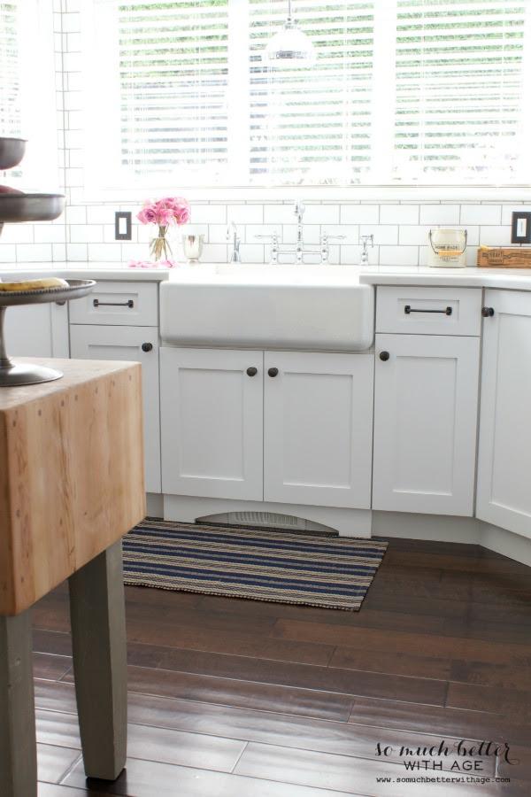 kitchen-house-tour2
