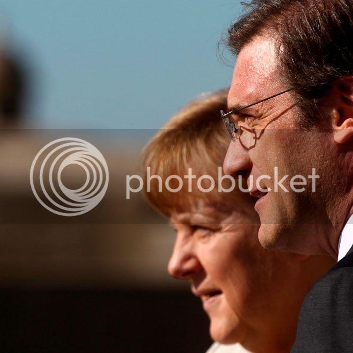 photo Merkel_zps8f7023c5.jpg
