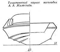 teoreticheskiy_korpus_motolodki_a_a_zhal