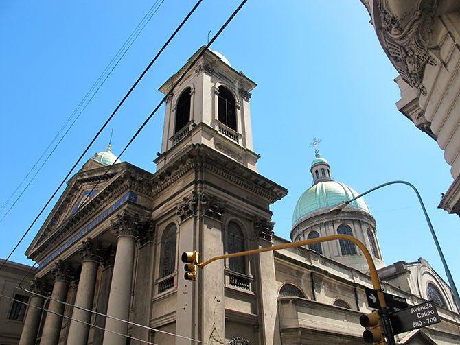photo Architecture_haussman_BuenosAIres_zpsc4cb13e1.jpg