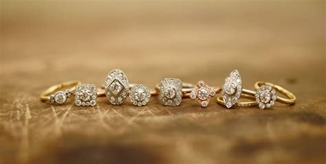 10 Tips for Custom Designing an Engagement Ring   Weddings