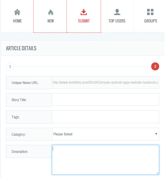 submit getblogtraffic