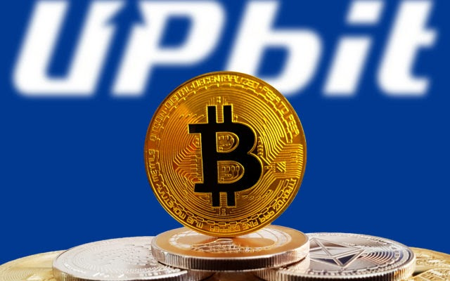 Upbit <bold>Exchange</bold> Execs Cleared of Fraud Charges in <bold>South</bold> <bold>Korea</bold>
