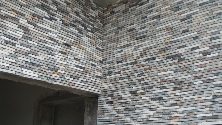 A Sample Collection Of Tiles For Your Home - Properties ...