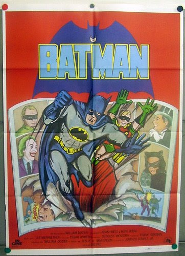 batman_spanish.jpg