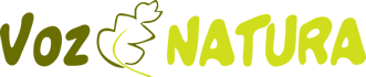 Enlaza con Voz Natura, patrocinador das actividades de Fontaíña