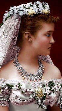 101 Best E Prince Leopold, Duke of Albany & Princess