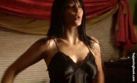 Navi Rawat Nude Pictures Exposed (#1 Uncensored)
