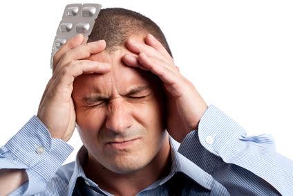Anticorpos monoclonais são novidade para tratamento da dor