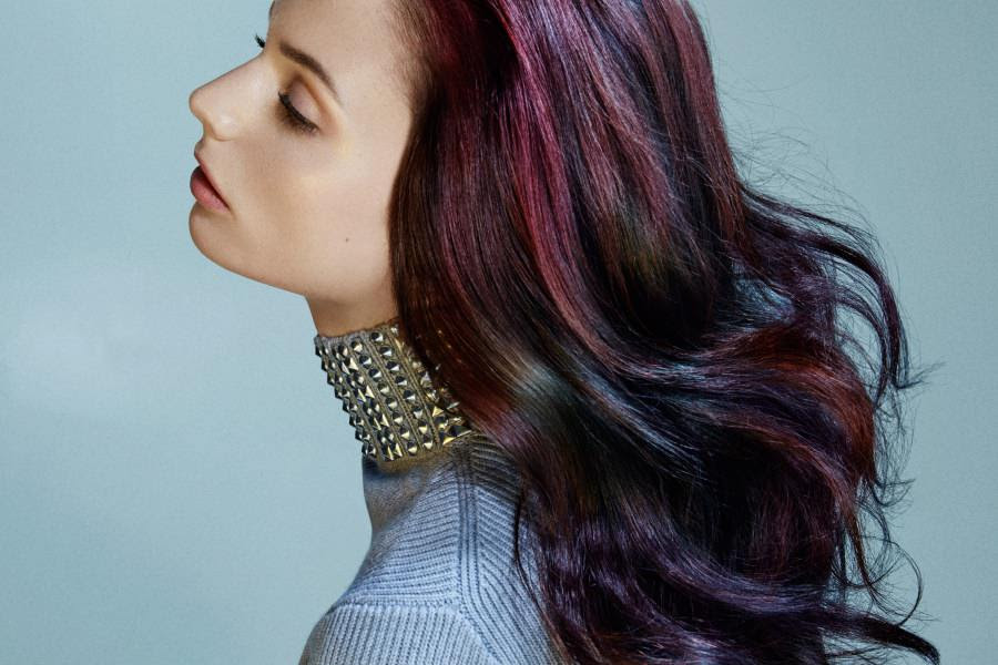 Ombre Hair Tips You Should Consider