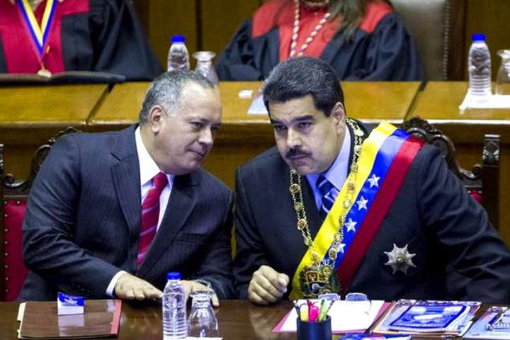 Maduro-Diosdado-Cabello-2