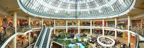 Einkaufszentrum München   Home
