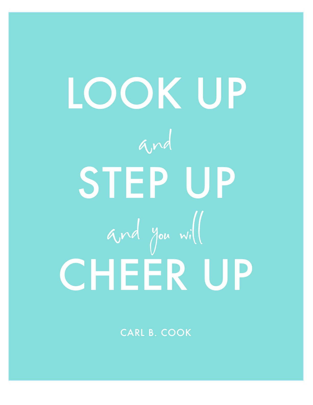 Quotes About Cheer Me Up 63 Quotes