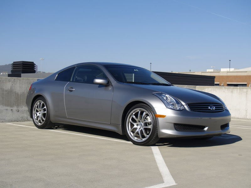 5 Reasons the Vaydor G35 is Even Cooler Than it Looks