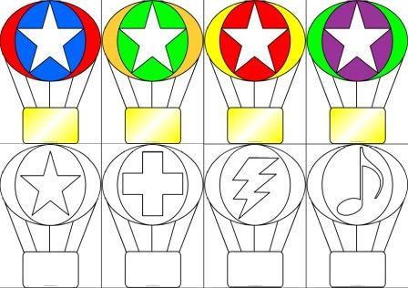 Instant Display Teaching Resources, A Sparklebox Alternative,Free ...