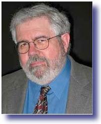 DavidCayJohnston Hurricane Sandy Destroys Republican Ideology