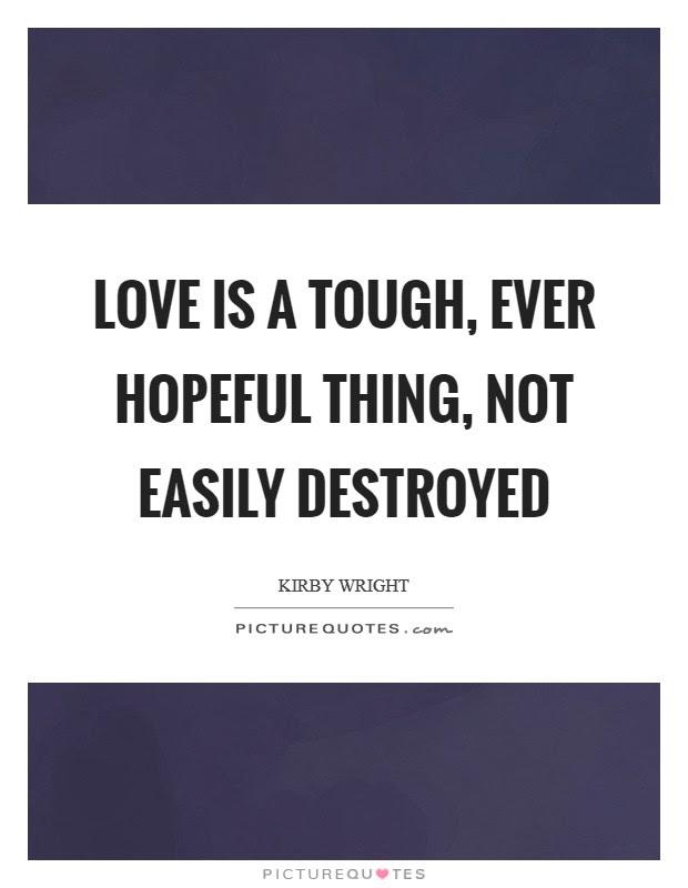 Tough Love Quotes Tough Love Sayings Tough Love Picture Quotes