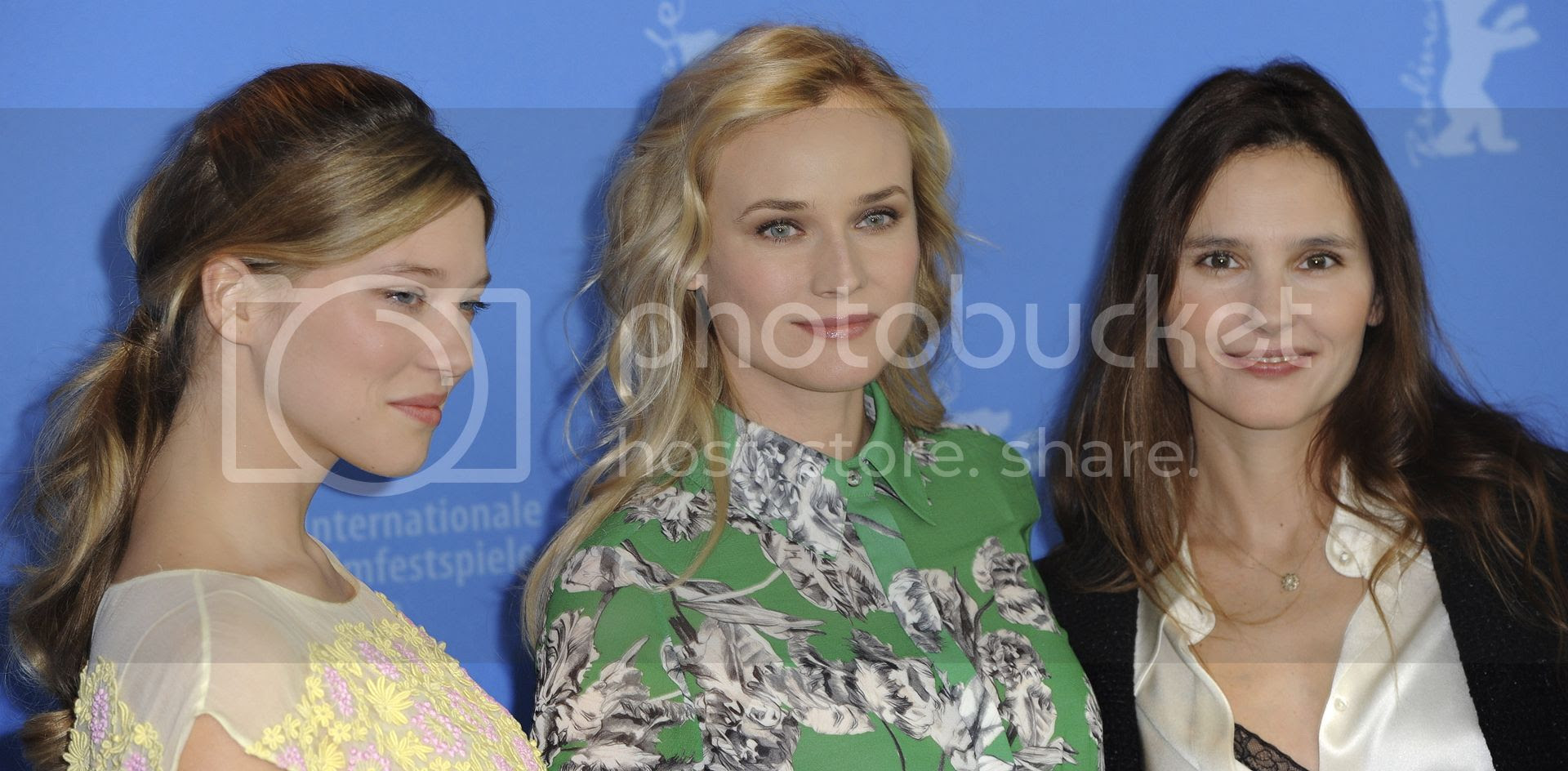 photo Diane_Kruger_62nd-BFF-Les-Adieux-PC_Vettri.Net-89.jpg