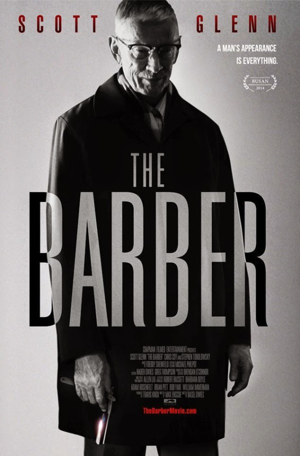 http://shebloggedbynight.com/wpcontent/uploads/2015/03/thebarber