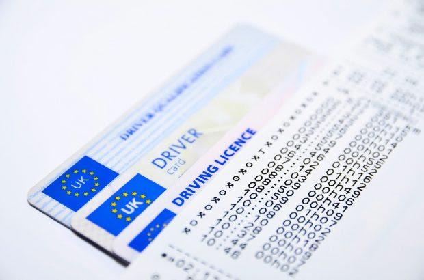 International Drivers License - What You Need to Know