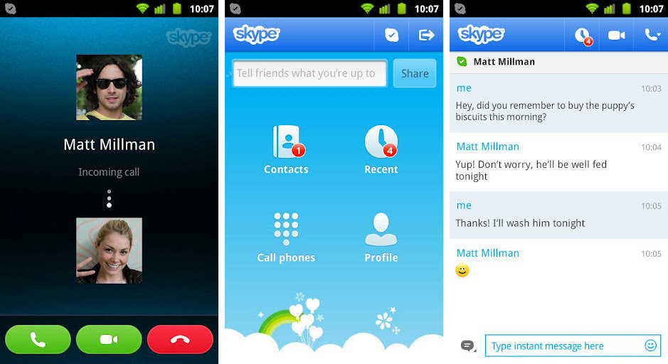 Best Android apps for VoIP and SIP calls - Android Authority