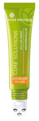 YVES ROCHER CureSolutions_roll_on