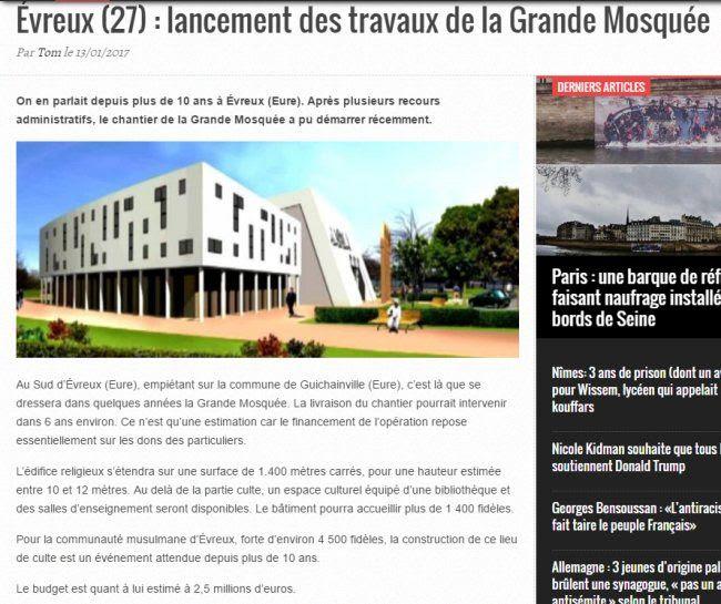 photo mosque_Evreux_zps6qoe5kfz.jpg