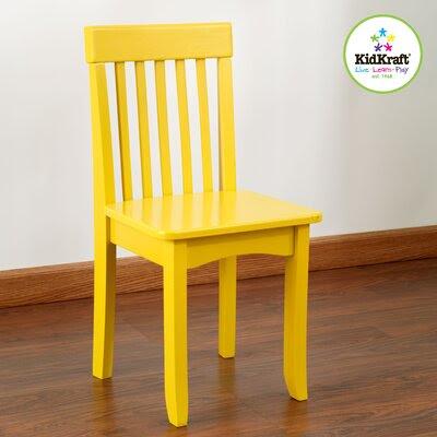 Delta Children's Products Sesame Street Kid's Desk Chair | Wayfair