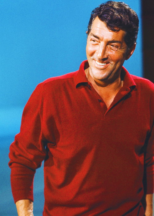 ↳ Favourite Dean Martin Pictures [96/100]