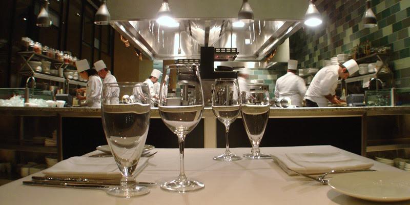 RESTAURANT KITCHENS DESIGNS @ Kitchen Ideas